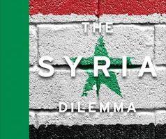 SyriaDilemmaCover
