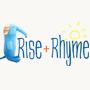 Rise SM74 e1533320048442