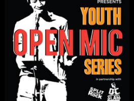 YouthOpenMic LG14