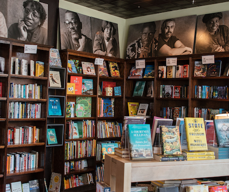 Locations | Busboys and Poets