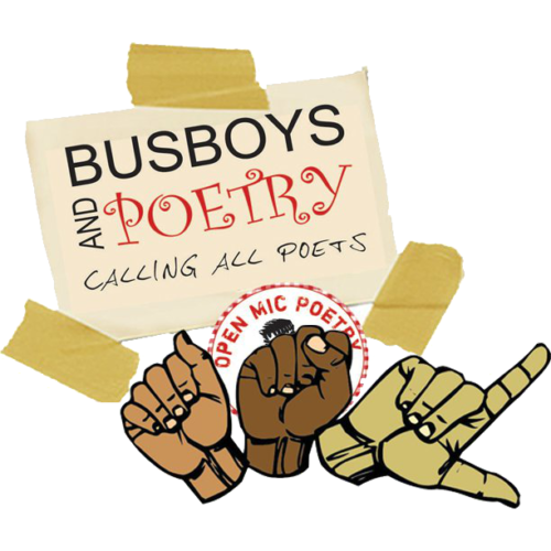Asl Open Mic Hosted By Dj Supalee 07 27 18 Busboys And Poets