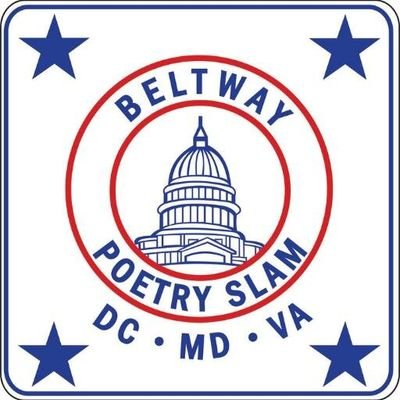 BUSBOYS AND POETS Present: the BELTWAY POETRY SLAM - Memorial Day Slam. Hosted by Pages Matam. 5.28.18