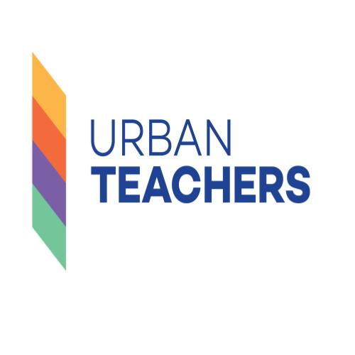 Private Event: Urban Teachers Fall Kickoff Event