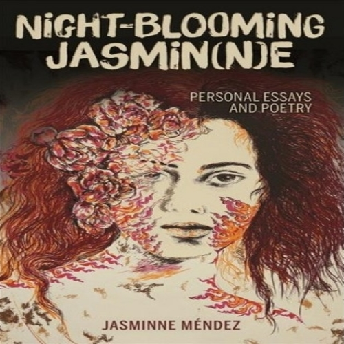 Night-Blooming Jasmin(n)e with Busboys and Poets