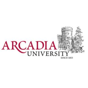 Private Event: Arcadia University Alumni Reception