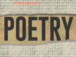 Poetrylogo e15397252108561