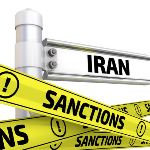 A Night With American Poets Against US Sanctions on Iran