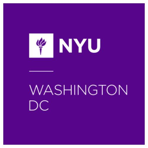 Private Event: NYU-DC Spring Celebration