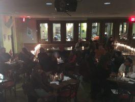 Trivia Night at Busboys and Poets Takoma