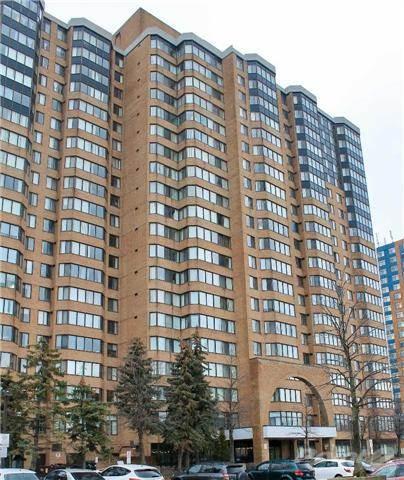 Homes For Sale In Milliken Toronto Ontario 405 000