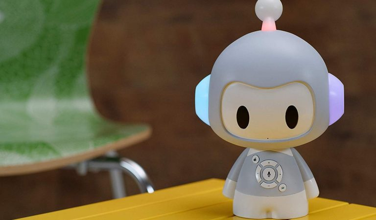 Pillar Learning Codi AI Storytelling Educational Toy for Kids