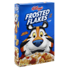 Frosted Flakes Cereal - 15 Oz