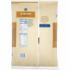 Signature Kitchens Cereal Toasted Oats Honey Nut - 28 Oz