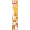 Special K Breakfast Cereal Honey Oat  13.1 oz