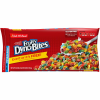 Malt-O-Meal  Fruity Dyno-Bites  Marshmallows  35 Oz  Bag