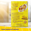 General Mills Golden Grahams Cereal  16 oz Box