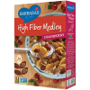 Barbara's High Fiber Cereal  Original  12 Oz