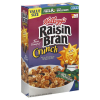 Raisin Bran Cereal Crunch Value Size - 24.8 Oz