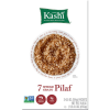 (2 Pack) Kashi 7 Whole Grain Puffs Cereal  6.5 Oz- $0.46/oz