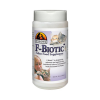 Wysong F-Biotic Cat Food Supplements