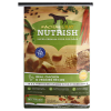 Rachael Ray Nutrish Super Premium Food for Dogs Real Chicken & Veggies Rice Recipe Bag - 28 Lb