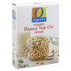 O Organics Organic Cereal Honey Nut Os - 14 Oz