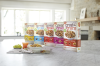 (2 Pack) Post Great Grains Cereal  Coconut Almond Crunch  16 Oz