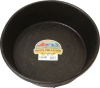 LITTLE GIANT RUBBER FEED PAN