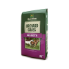 Standlee Hay 1375-30101-0-0 Forage  Orchard Grass Pellets  40-Lb. Bag - Quantity 1