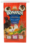 LM ANIMAL FARMS BONANZA GUINEA PIG 20LB