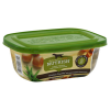 Rachael Ray Nutrish Food for Dogs Natural Chicken Paw Pie Container - 8 Oz