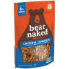 Bear Naked Original Cinnamon Protein Granola  11.2 Ounce (Packaging May Vary)
