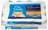 Pet Pride Poultry Variety Pack Cat Food 8.25 Lb