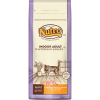 Nutro Indoor Adult Cat Food Chicken & Whole Brown Rice Recipe