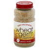 Kretschmer Wheat Germ Original Toasted - 12 Oz