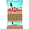 Kaytee Wood Pellets for Pets  8-Pound Multi-Colored