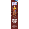 (2 Pack) Cocoa Puffs Cereal  Chocolate  20.9 Oz