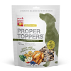 Honest Kitchen The PROPER TOPPERS Grain-Free Chicken Dog Food  14 Ounce