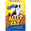 Alley Cat Chicken & Tuna Dry Cat Food 13.3 Lb