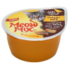 Meow Mix Classic Pate Mixed Grill Moist Cat Food 2.75 oz
