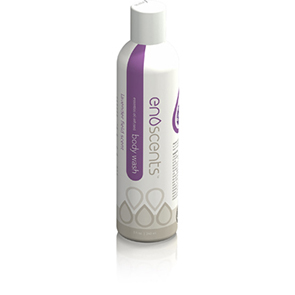 Lavender Field Body Wash