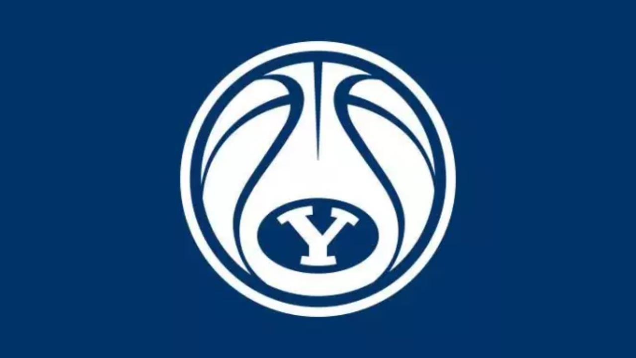 1 On 1 Basketball | Basketball Scores