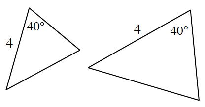 2.3.2. 2_94 C