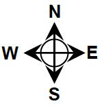 3-112 diagram