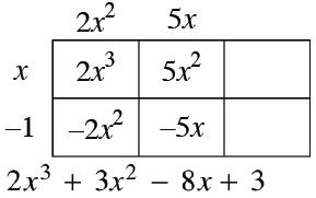 step 6 square