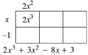 step 2 square