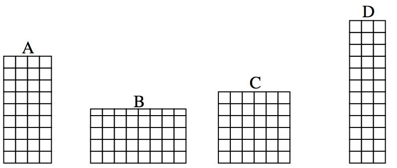 2.1.6-60-rectangles