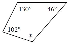 Diagram 130UL 102BL 46UR
