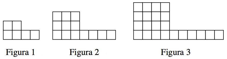 3.1.6-57-Figures