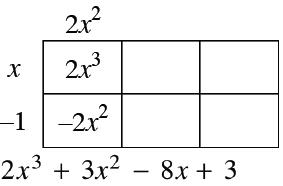 step 3 square